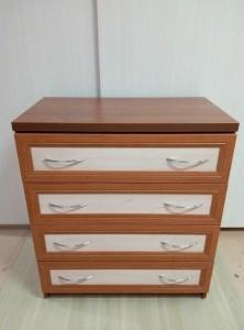 03-1 мебель корпусная на заказ
