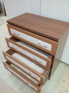 03 мебель корпусная на заказ