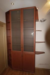 16 шкаф распашной