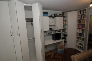 19 шкаф распашной