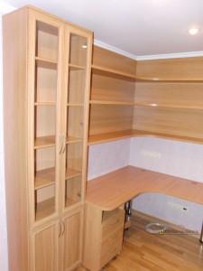 25 шкаф распашной