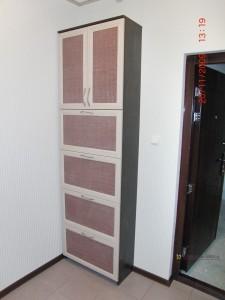 31 шкаф распашной