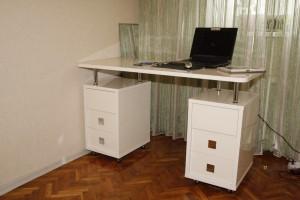 38 стол на заказ