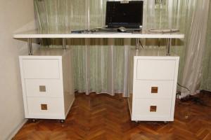 38-1 стол на заказ
