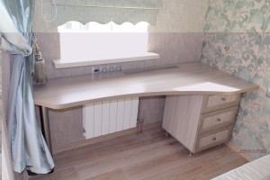06 стол на заказ
