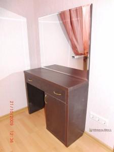 12 стол на заказ
