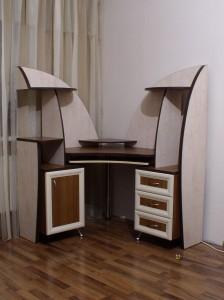 29 стол на заказ