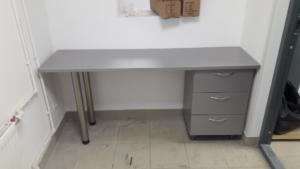 33 стол комбинированный