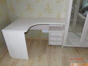 36 стол на заказ