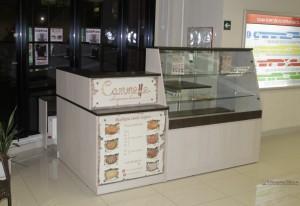 38 торговая мебель офисная мебель на заказ