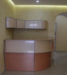 43 торговая мебель офисная мебель на заказ