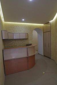 04 торговая мебель офисная мебель на заказ