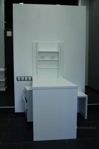 05-3 мебель для косметического салона