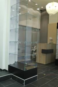 02-1 торговая мебель офисная мебель на заказ