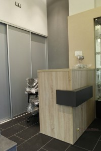 02 торговая мебель офисная мебель на заказ