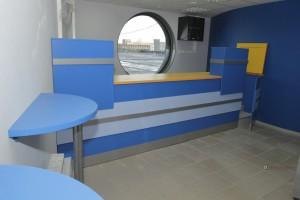 11-1 торговая мебель офисная мебель на заказ