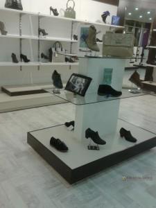 14-5 торговая мебель офисная мебель на заказ