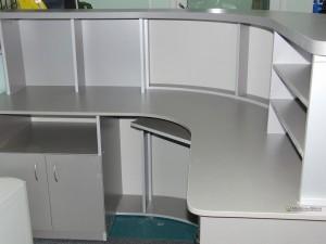 17-7 торговая мебель офисная мебель на заказ