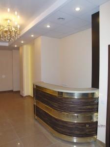 18-2 торговая мебель офисная мебель на заказ