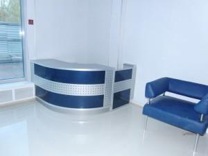 22-2 торговая мебель офисная мебель на заказ