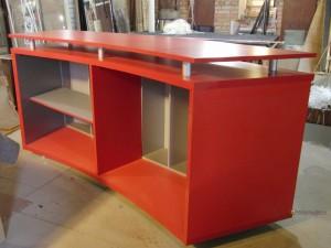 21-1 торговая мебель офисная мебель на заказ