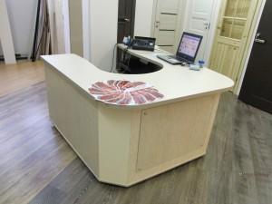 24-2 торговая мебель офисная мебель на заказ
