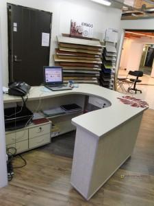 24-1 торговая мебель офисная мебель на заказ