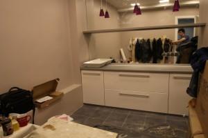 25 торговая мебель офисная мебель на заказ