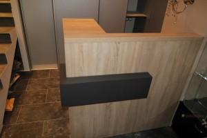 34-1 торговая мебель офисная мебель на заказ