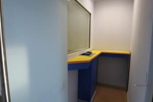 32 торговая мебель офисная мебель на заказ