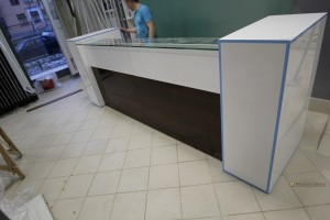 33 торговая мебель офисная мебель на заказ