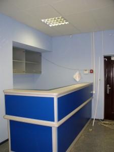 37-1 торговая мебель офисная мебель на заказ