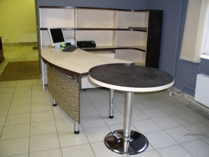 37 торговая мебель офисная мебель на заказ
