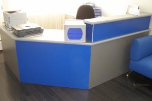 37-5 торговая мебель офисная мебель на заказ