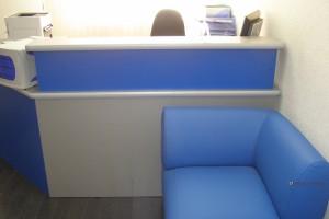 37-3 торговая мебель офисная мебель на заказ