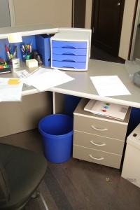 37-2 торговая мебель офисная мебель на заказ