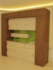 40-4 торговая мебель офисная мебель на заказ