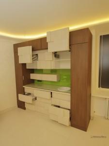 40-2 торговая мебель офисная мебель на заказ