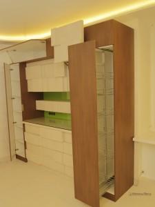 40-1 торговая мебель офисная мебель на заказ