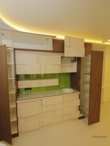 40-3 торговая мебель офисная мебель на заказ