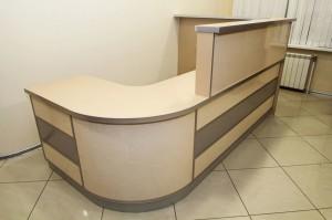 42-1 торговая мебель офисная мебель на заказ