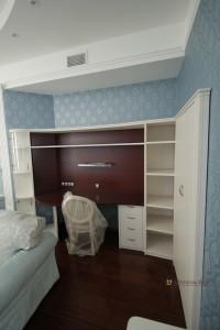 04-1 встроенная мебель на заказ