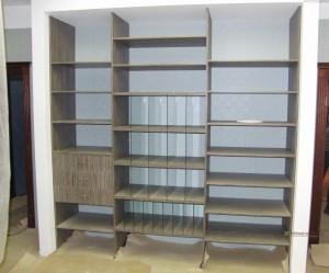 24 встроенная мебель на заказ