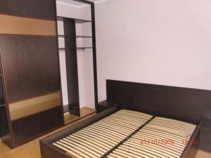32-1 встроенная мебель на заказ