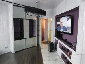 41-4 встроенная мебель на заказ