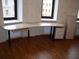 57-1 встроенная мебель на заказ