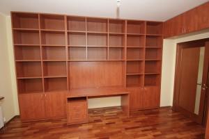 15 библиотека на заказ
