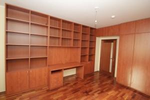 15-1 библиотека на заказ
