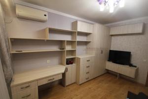 07 мебель для комнаты подростка