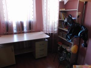 01 мебель детская на заказ